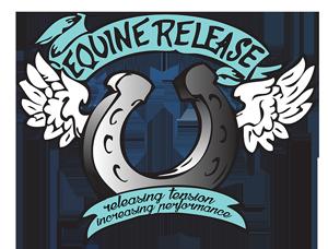 Equine Release