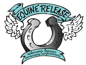 Equine Release